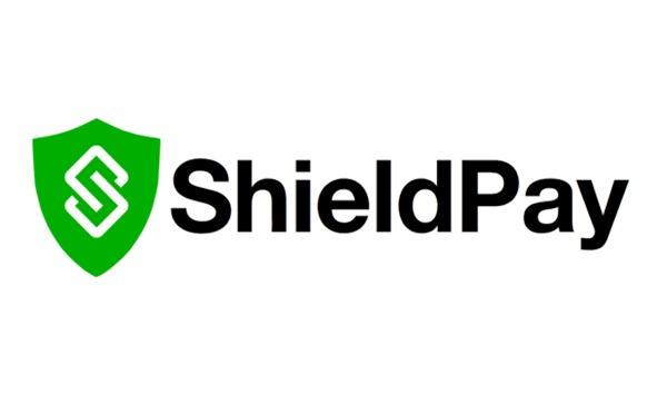 ShieldPay Option