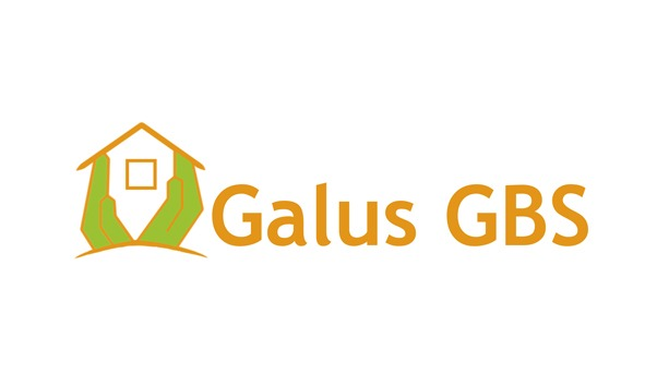 Proud Part of Galus GBS Group